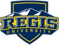 Regis+University+Second+Degree+Accelerated+BSN+Nursing+School